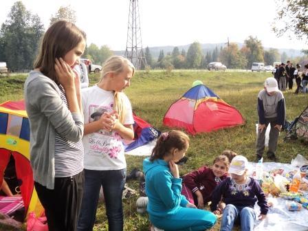 http://asha4.ucoz.ru/Den_zdorovja/DSC01690.jpg