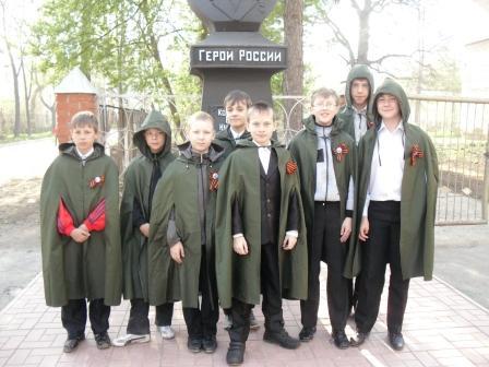 http://asha4.ucoz.ru/_ph/22/2/678236303.jpg
